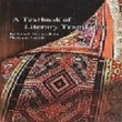 A Text book of literary translation